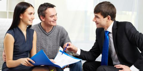 What to Consider When Evaluating Your Insurance Quote, Black River Falls, Wisconsin