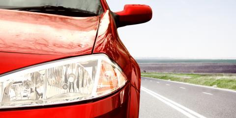 3 Factors That Make Your Car Insurance Quote, Bristol, Connecticut