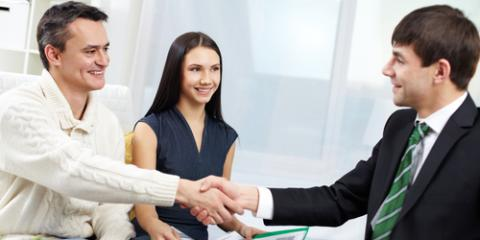 3 Business Insurance Questions to Ask Your Agent, Crossville, Tennessee