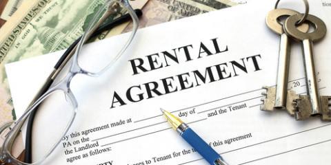 OH Insurance Agency Explains Landlord Insurance, Hudson, Ohio