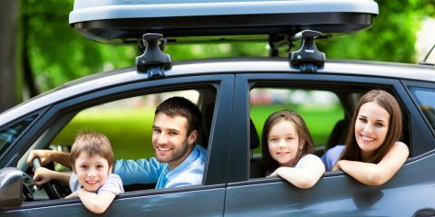 Tips for Shopping for Auto insurance, Atlanta, Georgia