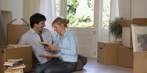 A Beginner's Guide to Property Insurance, Rochester, New York