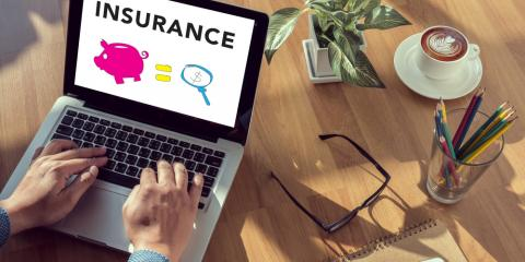Why You Should Consider Requesting a New Insurance Quote, Hebron, Kentucky