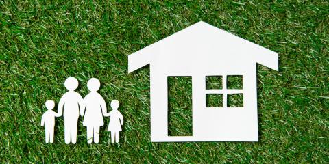 Condo vs. Homeowners Insurance, Edina, Minnesota