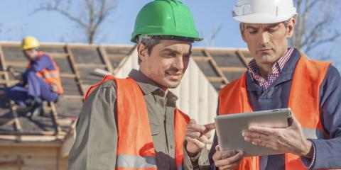 What Is Contractors Insurance & Why Do You Need It?, Somerset, Kentucky