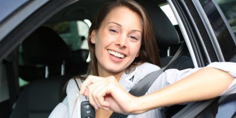 4 Helpful Ways to Slash Your Car Insurance Payments, Bullhead City, Arizona