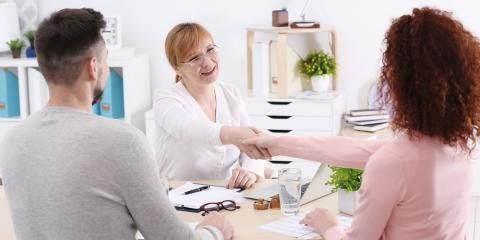 3 Reasons to Choose an Independent Insurance Agency, Bullhead City, Arizona
