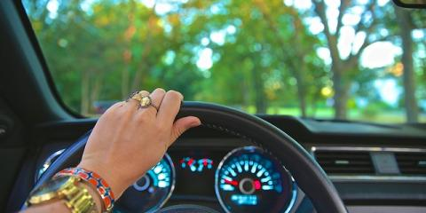 Time to Switch? Tips on Finding the Best Auto Insurance Coverage in Rosemount, Rosemount, Minnesota