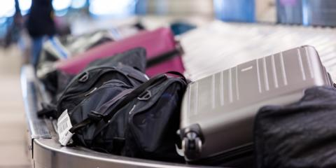 How Insurance Can Make Your Holiday Travels Safer, Tremonton, Utah