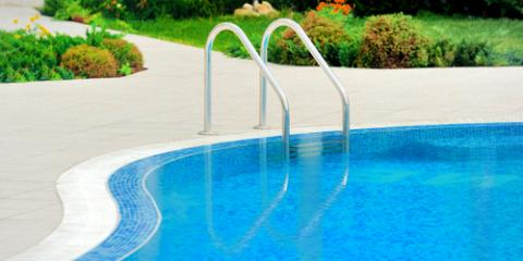 Are Swimming Pools Covered by Your Homeowners Insurance? , Westlake, Ohio