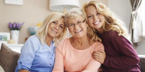 How Your Insurance Needs Change Throughout Your Life, Coleman, Wisconsin