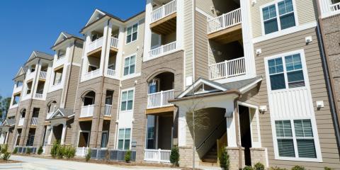 A Brief Guide to Condominium Association Insurance , Woodstock, Georgia