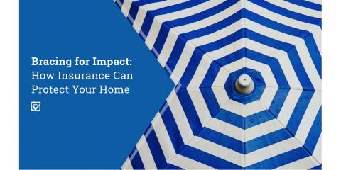 How Insurance Can Protect Your Home Investment, Atlanta, Georgia