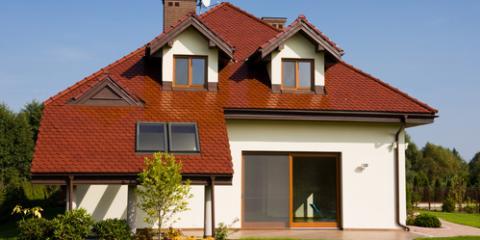 The Top 4 Types of Insurance Worth Having, Lovington, New Mexico