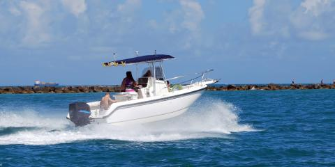 What to Know About Boat Insurance in Summer, Lincoln, Nebraska