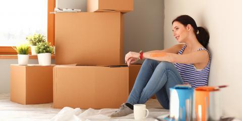 4 Reasons Why You Need Renters Insurance, Phoenix, Arizona