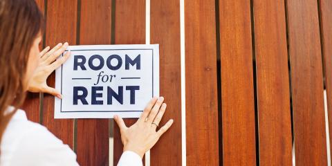 A Guide to Landlord Insurance, Boerne, Texas
