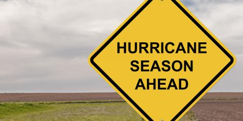 Why Hurricane Preparedness Is the Best Insurance for You, Boerne, Texas