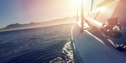 What Is Covered Under Boat Insurance?, Amherst, Ohio