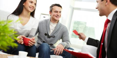 How Sticking to One Insurance Company Agent Can Benefit You, Lincoln, Nebraska