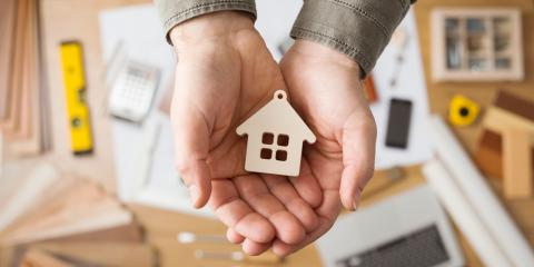 Home Insurance Agency Reveals 3 Perils Your Policy Won't Cover, Fairbanks, Alaska