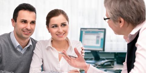 Top 3 Qualities of a Good Commercial Insurance Broker, Atlanta, Texas