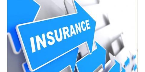 Condominium and HOA Insurance Outlook for 2018, Longwood, Florida
