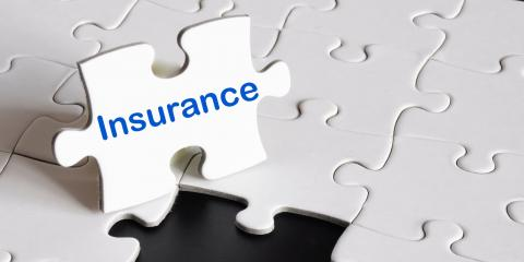 Here's What to Ask When Choosing a Home or Farm Insurance Agency, Licking, Missouri