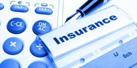 Let Minneapolis Farmers Insurance Agent Help You Review Your Business, Auto, and Homeowner Insurance Needs For The New Year, Edina, Minnesota
