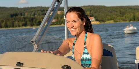4 Boating Safety Tips to Always Follow, Pomeroy, Ohio