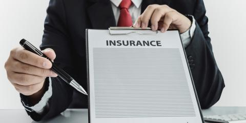 Top 3 Things to Look for in an Insurance Agency, New Braunfels, Texas