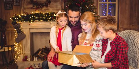 5 Gifts to Include on Your Homeowners' Insurance Policy, Lexington-Fayette Central, Kentucky