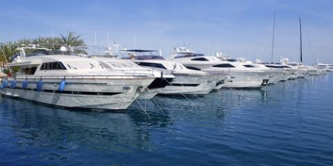 How Boat Insurance Differs From Home and Auto Coverage, West Hartford, Connecticut