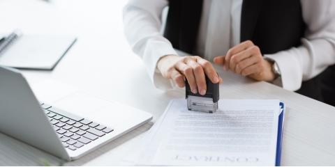 4 Ways Bookkeeping Services Can Help Your Business, Litchfield, Connecticut