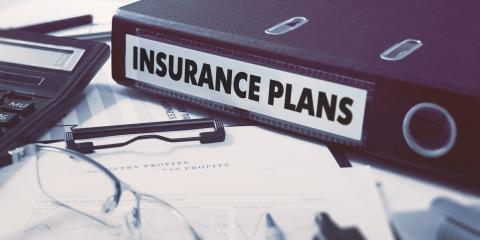 What to Know About Independent & Captive Insurance Agencies, Fairbanks, Alaska