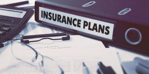 3 Reasons to Choose an Independent Insurance Agency, Watertown, Connecticut