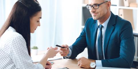 5 Ways an Insurance Agent Can Help You, San Antonio, Texas