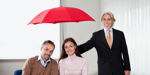 Become Familiar With Umbrella Insurance Amp How It Can