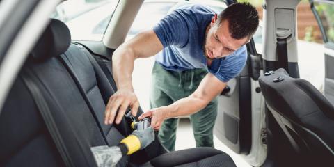 4 FAQ About Car Flood Damage, Blountstown, Florida