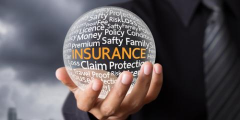 What is Insurance Defense? , La Crosse, Wisconsin