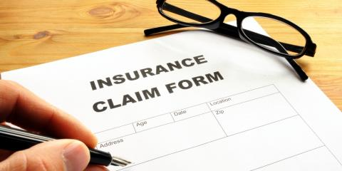 3 Tips on Handling Insurance Disputes, Anchorage, Alaska