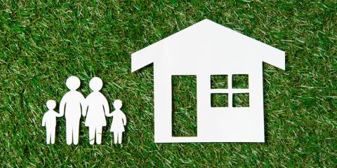 4 Reasons Life Insurance Is So Important, Tecumseh, Nebraska