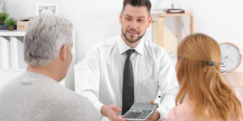 The Benefits of Getting More Than One Insurance Quote, Bristol, Connecticut