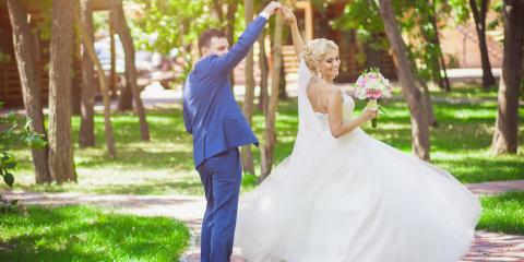 4 FAQ About Wedding Insurance, Willimantic, Connecticut