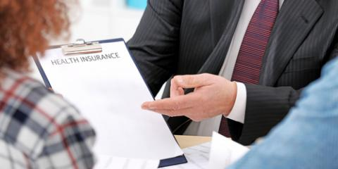 5 Key Qualities to Look for in a Good Insurance Agency, Sparta, Wisconsin