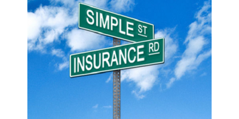 Understanding Homeowners Insurance: What Your Policy Doesn't Cover, Omaha, Nebraska