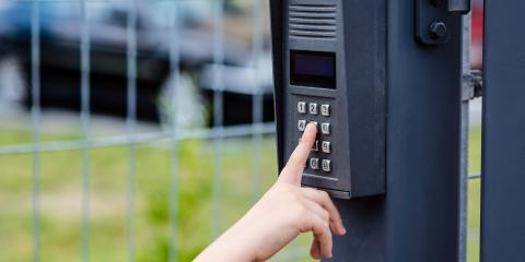 3 Reasons to Add an Intercom System to Your Business, ,