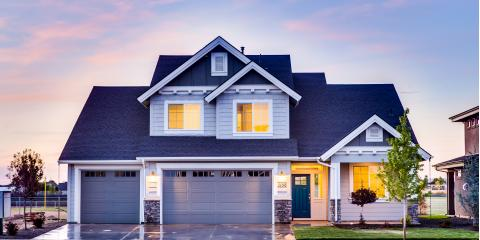 Home Security: 3 Benefits of an Intercom System, Rochester, New York
