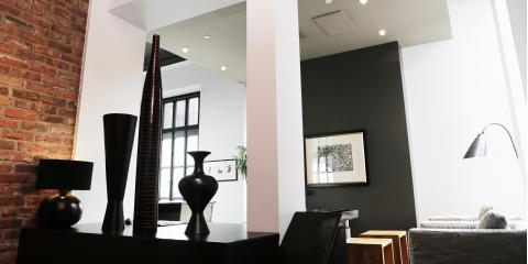 5 Reasons To Partner With An Interior Design Company Ridgewood New Jersey