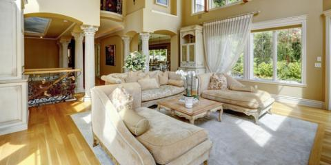 Comparing Interior Design Home Staging Palomas Dream Staging